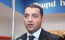 Армянская торговая сеть СТАР планирует в 2012 г. провести первое IPO– газета
