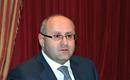 Изменение условий обязательного резервирования повысит драмовый спрос, но не будет достаточным для сокращения долларизации – Союз банков Армении