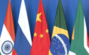 BRICS EYE forex reserves pool of up to $240 billion